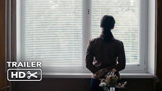 Nonton The Lesson   Scuola Di Vita     Trailer Italiano Ufficiale Hd Film Subtitle Indonesia Streaming Movie Download