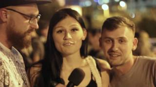 yubilejnyj-kontsert-izreal-21-04-16-video-reportazh