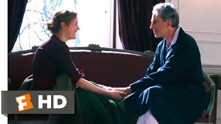 Nonton Phantom Thread (2017) - Will You Marry Me? Scene (7/10) | Movieclips Film Subtitle Indonesia Streaming Movie Download