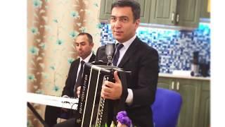 Enver Sadiqov - Dagli Reqsi