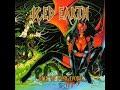 Iced Earth – Pure Evil (Lyrics)