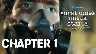 Nonton Surat Cinta Untuk Starla Short Movie   Chapter  1 Film Subtitle Indonesia Streaming Movie Download