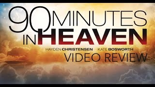 Nonton 90 Minutes In Heaven Review Film Subtitle Indonesia Streaming Movie Download