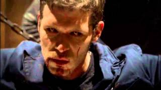 Nonton The Originals 1x08 Klaus Fights Marcel And His Army Film Subtitle Indonesia Streaming Movie Download