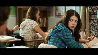 Nonton 17 Again: Health Class Film Subtitle Indonesia Streaming Movie Download