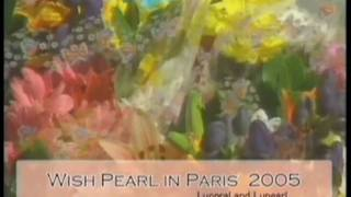 WishPearl for Paris