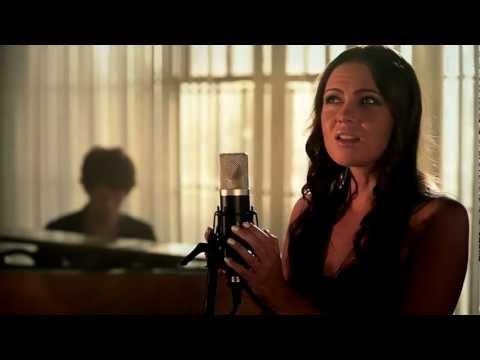 "Christina Perri  ""A Thousand Years"" Cover by Kurt Hugo Schneider"