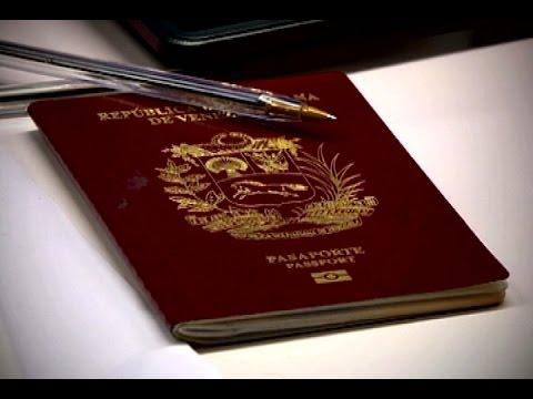 Francamente: Migración en Chile