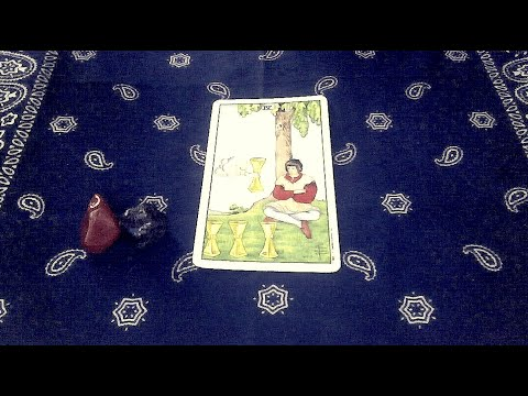 "Sagittarius - ""wow! They Are Obsessed With You!"" - July 2019 Love And Life Tarot Reading"