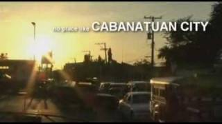 Cabanatuan Philippines  city images : Cabanatuan City, WOW Philippines!
