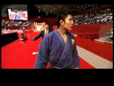 Fight News Weekend Judo Highlights