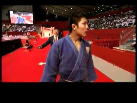 Fight News: Weekend Judo Highlights