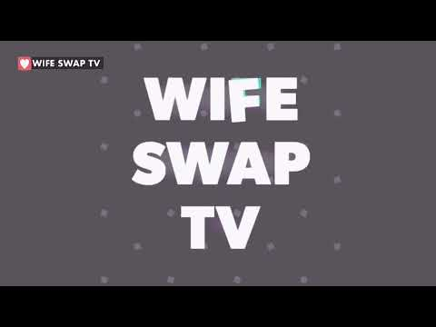 Video Wife Swap TV Ep 1 download in MP3, 3GP, MP4, WEBM, AVI, FLV January 2017