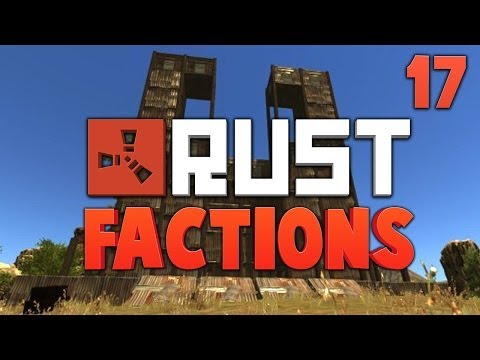 rust - Dumb and Dumber, Minecraft Masters of Sky Island Survival maps, mods like Hexxit & Tekkit, and more. Also enjoy custom Zombies in Call of Duty or Left 4 Dead...