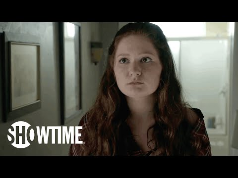 Shameless | 'I'm So Sorry!' Official Clip | Season 6 Episode 5