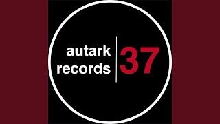 ComeON (Andre Lemont & Marius White Remix)