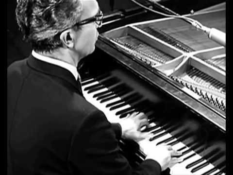Video Dave Brubeck Quartet -  Take Five 1959 download in MP3, 3GP, MP4, WEBM, AVI, FLV January 2017