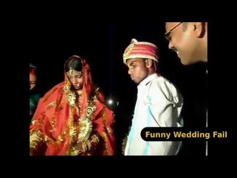 Video Funny Indian Wedding Video, Can't Stop Laughing | Must Watch download in MP3, 3GP, MP4, WEBM, AVI, FLV January 2017