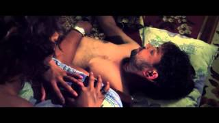 '9 O'clock'  Exclusive Trailer  New Nepali Movie  Full HD 720p