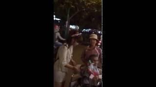 KKTT - Hoa Tím Người Xưa - Nhật Hạ giọng ca Lệ Quyên của nhóm hát cực hay...