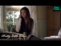 Pretty Little Liars 4.22 (Clip 'Tour Guide')