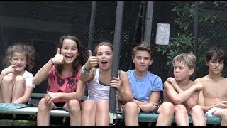 Field Day with Bratayley | Boys vs Girls | Flippin' Katie