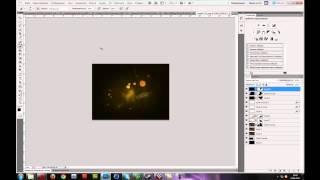 Урок Signature Photoshop by DarKing - New Best Music Videos