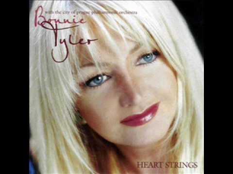 Tekst piosenki Bonnie Tyler - Lean On Me po polsku