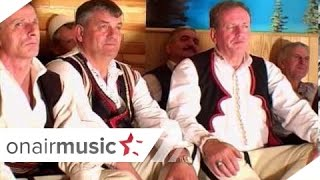 Rifat Berisha - Per Rifat Beqiraj