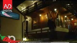 P.I.N.T Hapë P.I.N.T Caffe, Studio&Video - Prive Klan Kosova