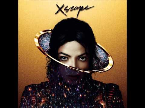 Tekst piosenki Michael Jackson - Blue Gangsta po polsku