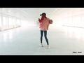 Post Malone Ft. 1st   Bianca Dijkhoffz Choreography