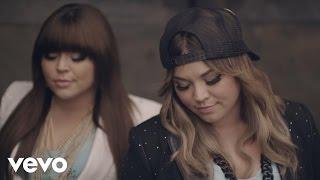 Video Dani and Lizzy - Dancing in the Sky MP3, 3GP, MP4, WEBM, AVI, FLV November 2018