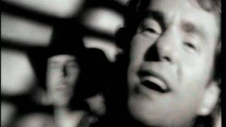 BlackHawk – I'm Not Strong Enough To Say No Lyrics ...