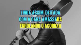 Tiago Iorc   Coisa Linda