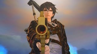 *PLEASE READ THE VIDEO DESCRIPTION**PLEASE LEAVE A LIKE AND A COMMENT! It helps the channel!*SPOILERS WARNING**LIVE STREAM: http://www.twitch.tv/omegaevolution*Please Subscribe to my 2nd account for other playthroughs:https://www.youtube.com/user/omegaevolution2*Twitter: http://twitter.com/omegaevolutionIts time to retake Avalune.But this time Gustav will actualy face us in battle with his flying tank and boy is it an annoying tank to take down, let me tell ya.First thing you are gonna want to bring is some strong Earth attacks as his tank is weak to those. This is a mission where its very easy to not get the S Rank (time) if Gustav's AI decides to troll cause Gustav can choose to fly off and use magic or his cannons out of your reach, which is why you gotta focus on the turbines fairly fast at the start of the fight (and hope you have enough launchers to shoot him down if out of reach).I'm not sure if there is a way to actualy make the tank crash down, but hitting the turbines seemed to do decent enough job damage wise (as long as you hit more than one at a time).Enjoy!Playlist:https://www.youtube.com/playlist?list=PLAV-xzjVBR0Vnxq9cwiDrMNtax0FqgplfDonations:https://twitch.streamlabs.com/Omegaevolution----------------------------------System: PS4-ENGNormal ModeFirst Playthrough