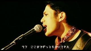 「オレンジ色の夕焼け」フルMV公開!