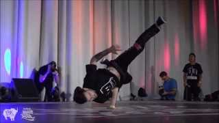 Nonton Bboy Thesis Boty Solo 2013 Film Subtitle Indonesia Streaming Movie Download