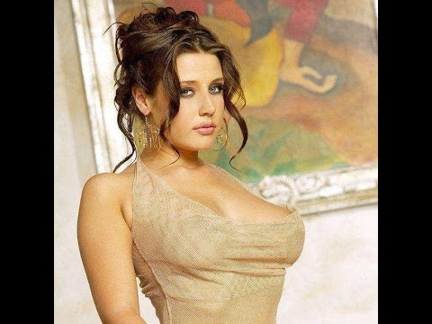 The Best P0rn Stars With Natural Breasts part8/8