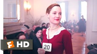 Nonton Phantom Thread  2017    The Fashion Show Scene  3 10    Movieclips Film Subtitle Indonesia Streaming Movie Download