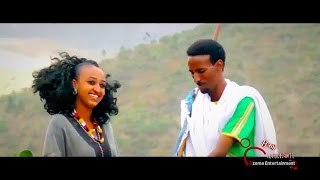 Raza Raya - Tigray Adey / New Ethiopian Tigrigna Raya Music (Official Video)