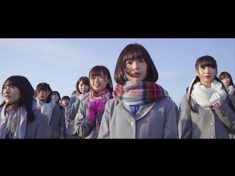 『みどりと森の運動公園』 PV ( #NGT48 )