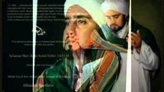 HABIB SYECH - Ya Habibi