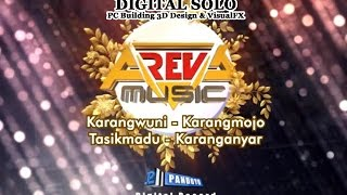 download lagu download musik download mp3 Lungset  Areva Music Live PANDEYAN