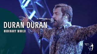 Nonton Duran Duran   Ordinary World Live  A Diamond In The Mind    1080p Hd Film Subtitle Indonesia Streaming Movie Download