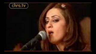 Xanda Abdulla