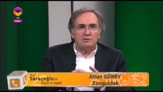 Video İbrahim Saraçoğlu Dikkat Eksikliği ve Hiperaktivite Kürü MP3, 3GP, MP4, WEBM, AVI, FLV September 2018