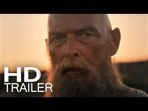 Trailer : Paulo , Apostolo de Cristo