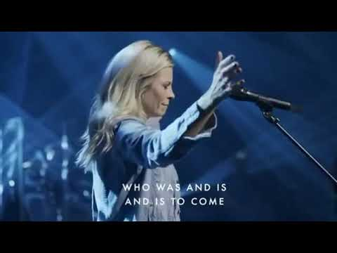 Best Of Bethel Live