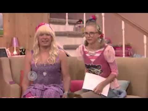 Jimmy Fallon Ew With Taylor Swift